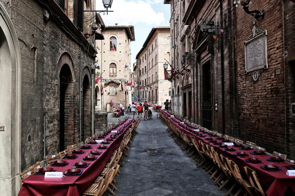 Siena-4.jpg