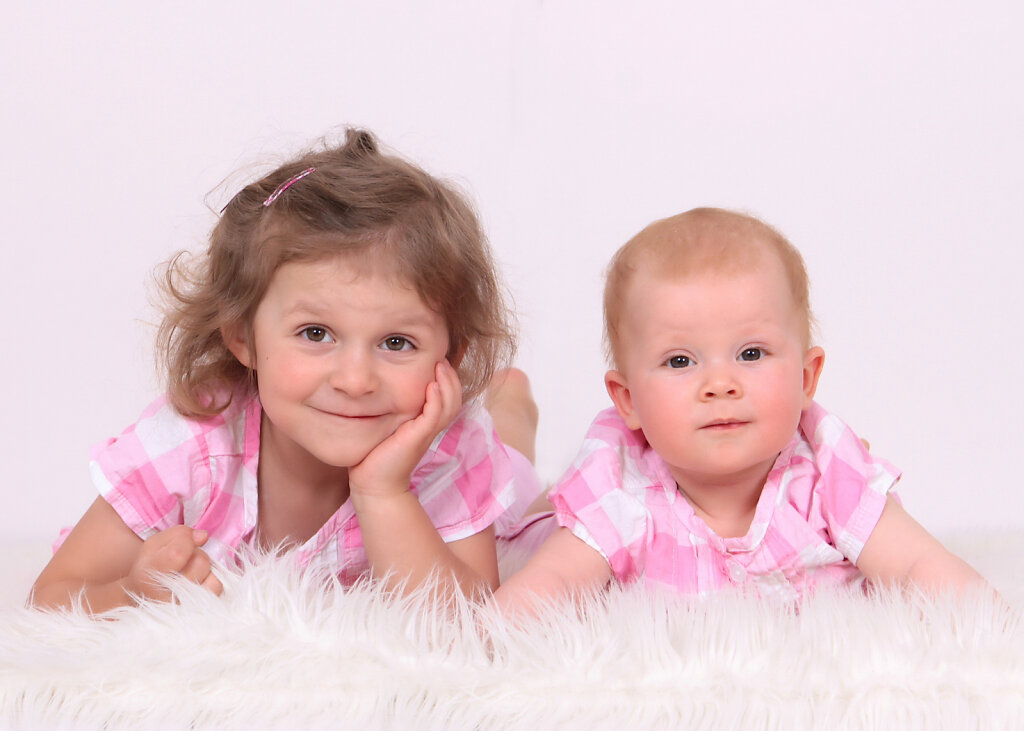 Kinder3-12.jpg