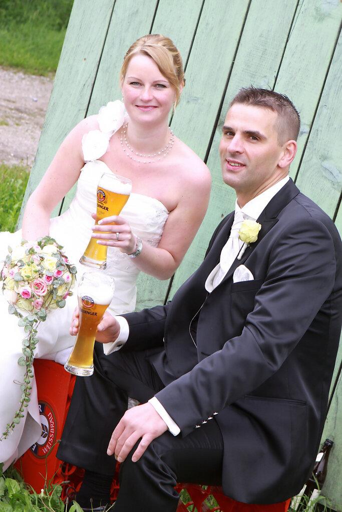 Hochzeit2-23.jpg
