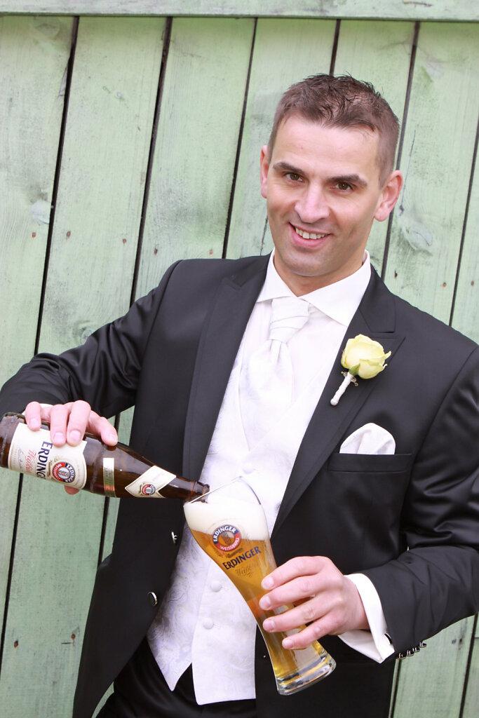 Hochzeit2-21.jpg