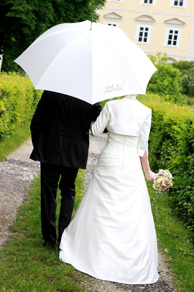 Hochzeit2-25.jpg