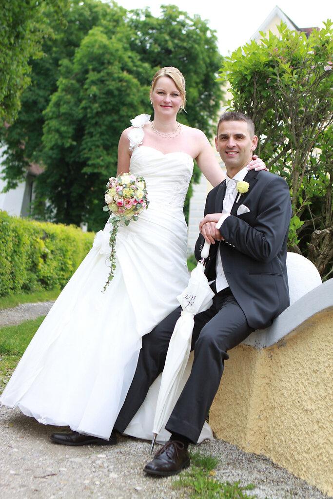 Hochzeit2-26.jpg