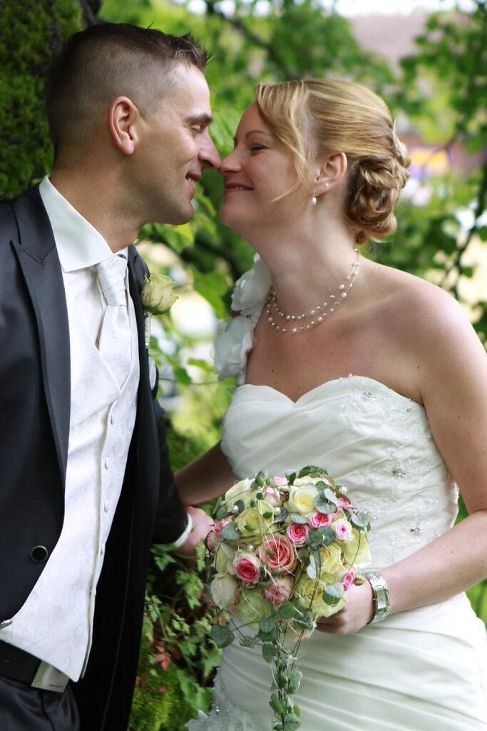 Hochzeit2-10.jpg