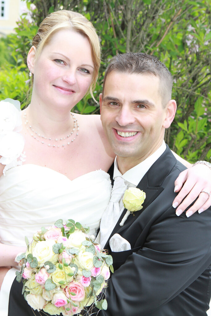 Hochzeit2-27.jpg