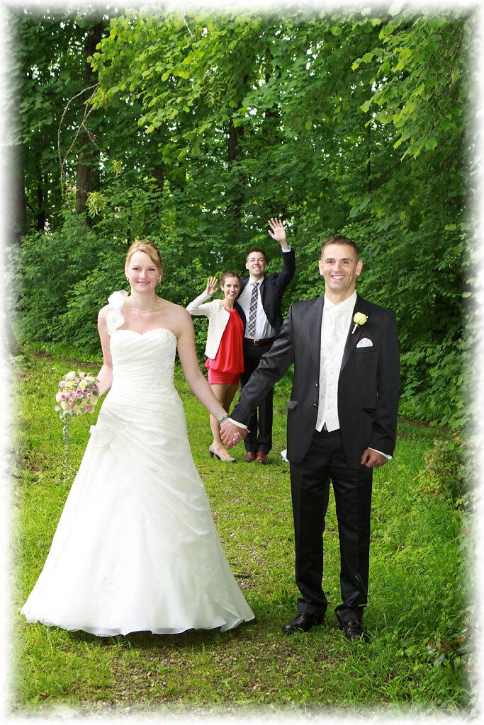 Hochzeit2-15.jpg