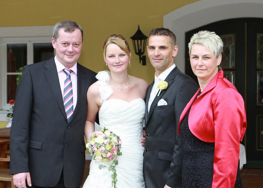 Hochzeit2-41.jpg