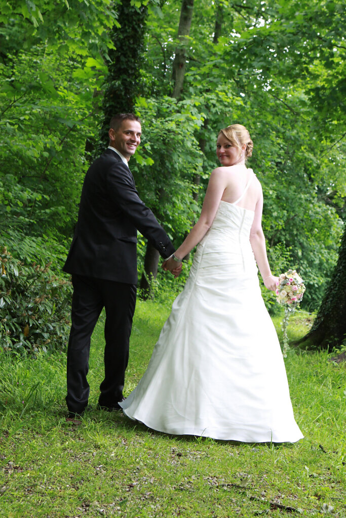Hochzeit2-14.jpg