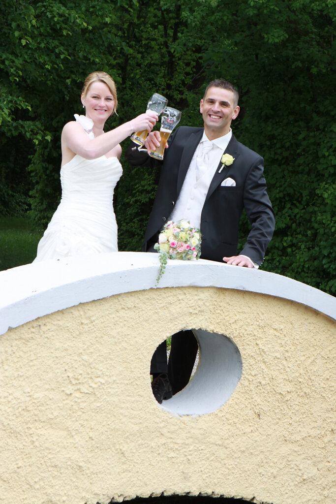 Hochzeit2-31.jpg