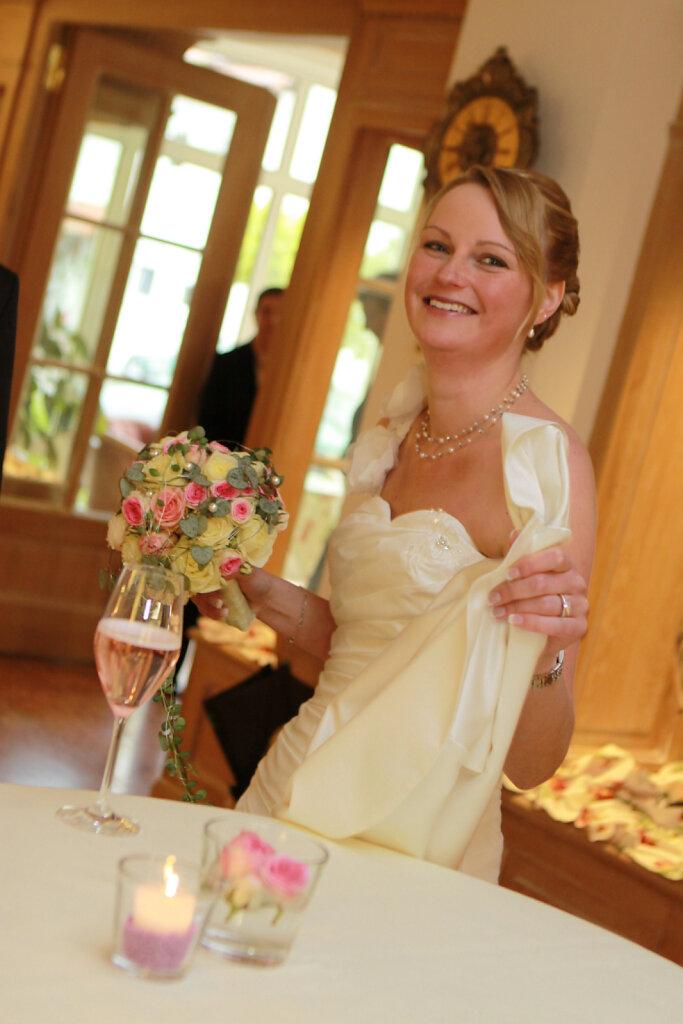 Hochzeit2-39.jpg
