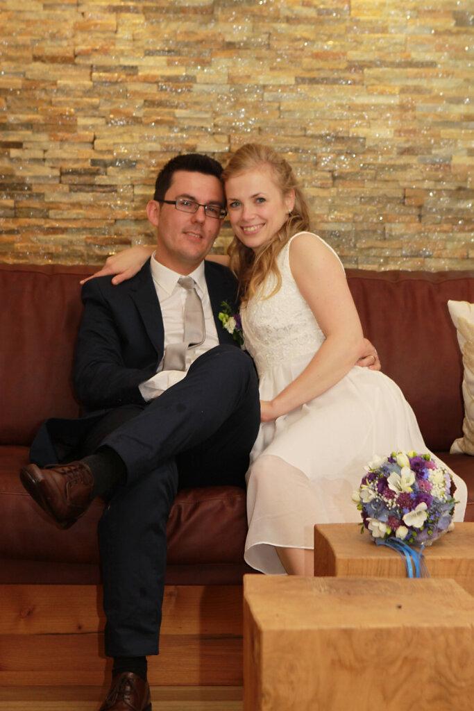 Hochzeit1-28.jpg