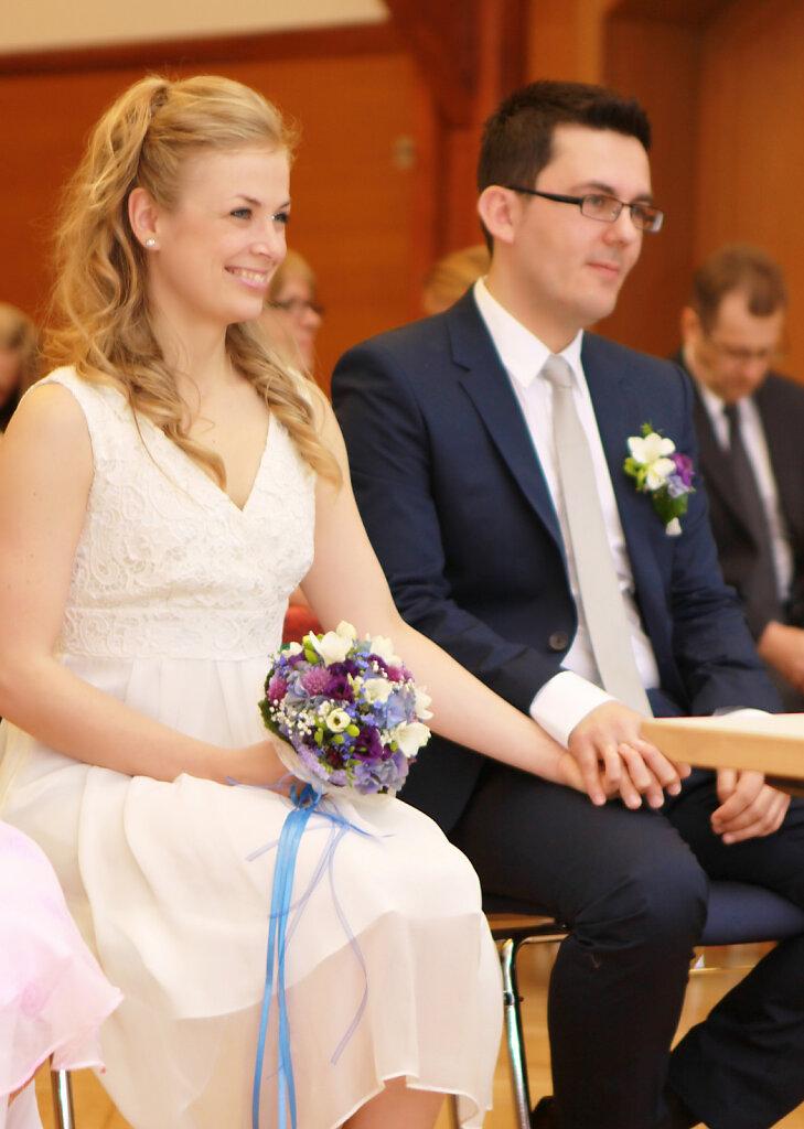 Hochzeit1-1.jpg