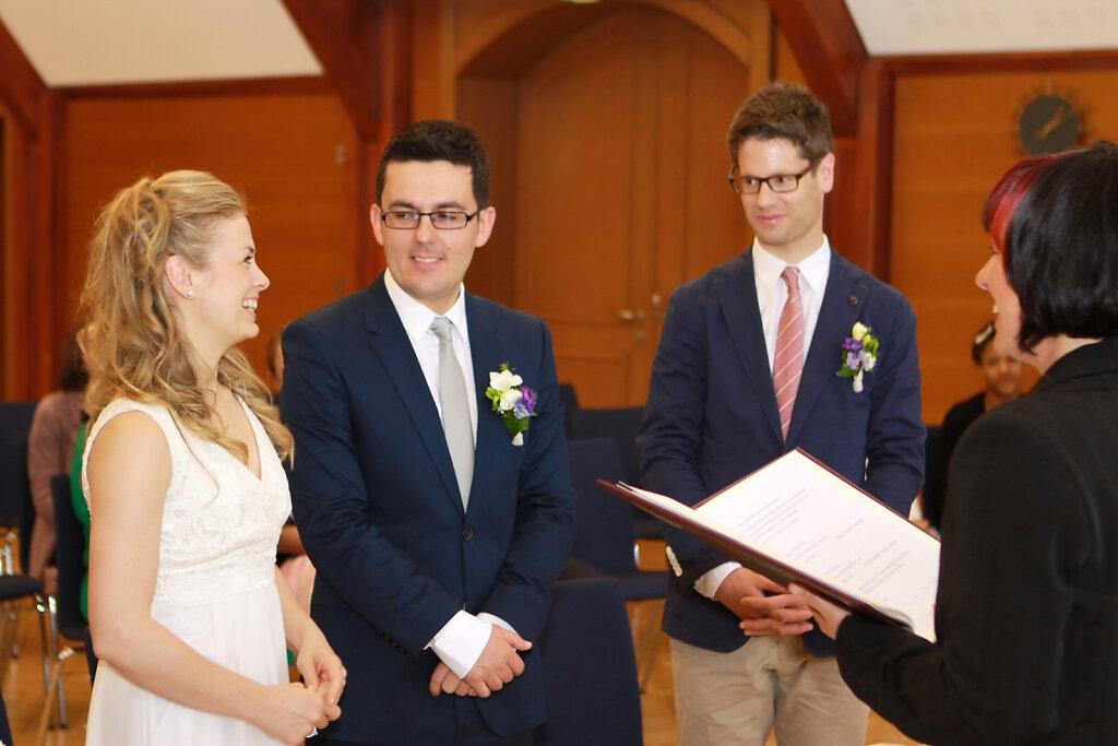 Hochzeit1-3.jpg