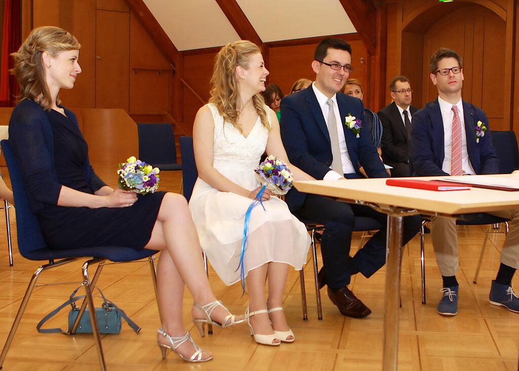 Hochzeit1-2.jpg