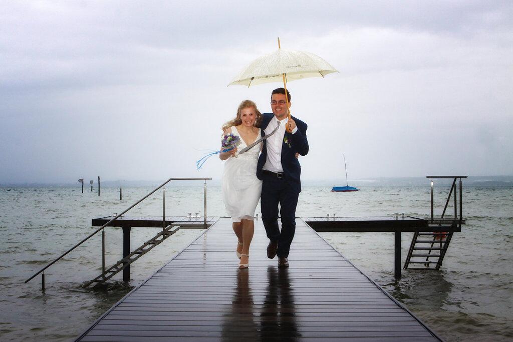 Hochzeit1-24.jpg