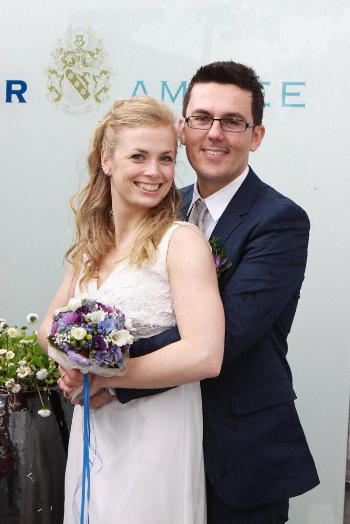 Hochzeit1-27.jpg