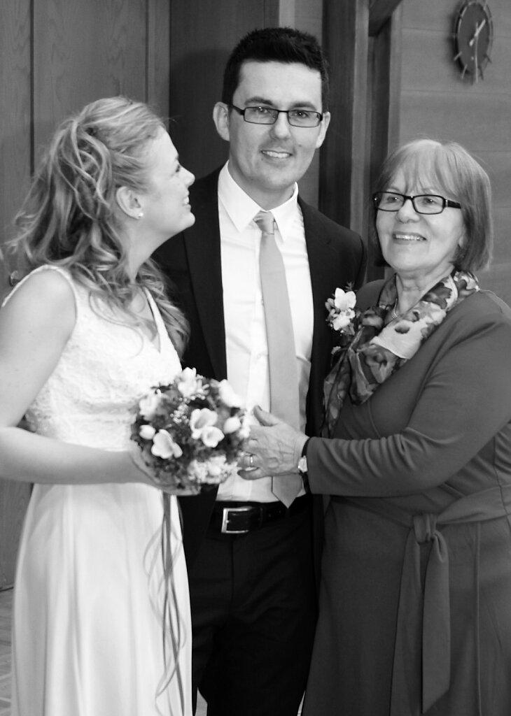 Hochzeit1-11.jpg