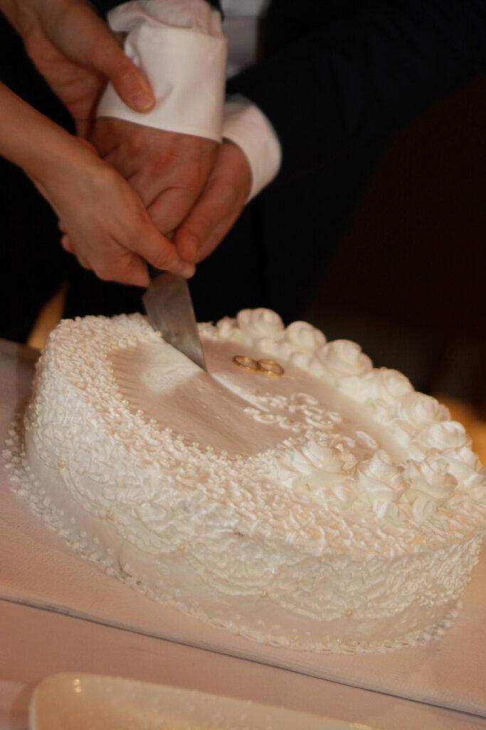 Hochzeit1-18.jpg