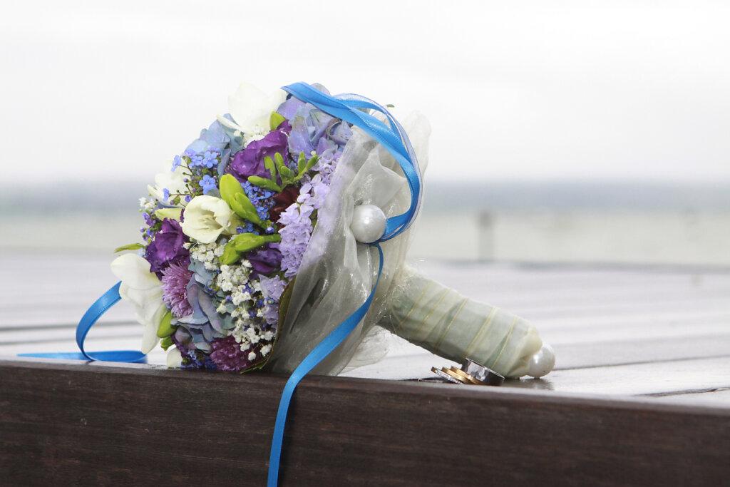 Hochzeit1-33.jpg