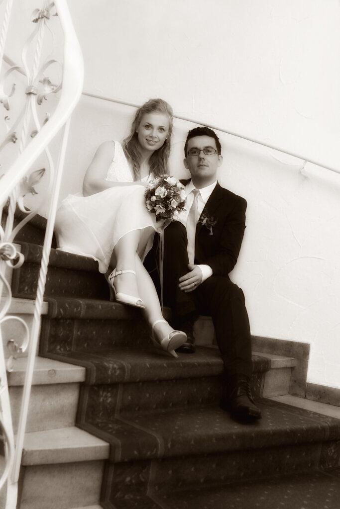 Hochzeit1-30.jpg