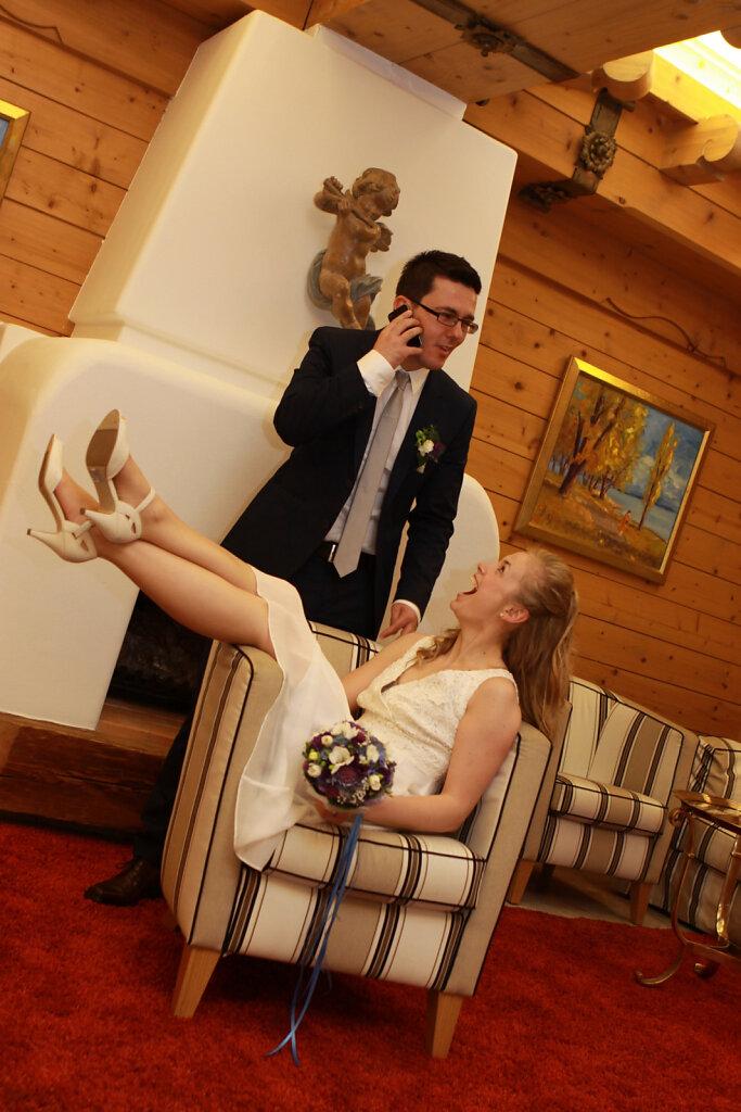 Hochzeit1-20.jpg