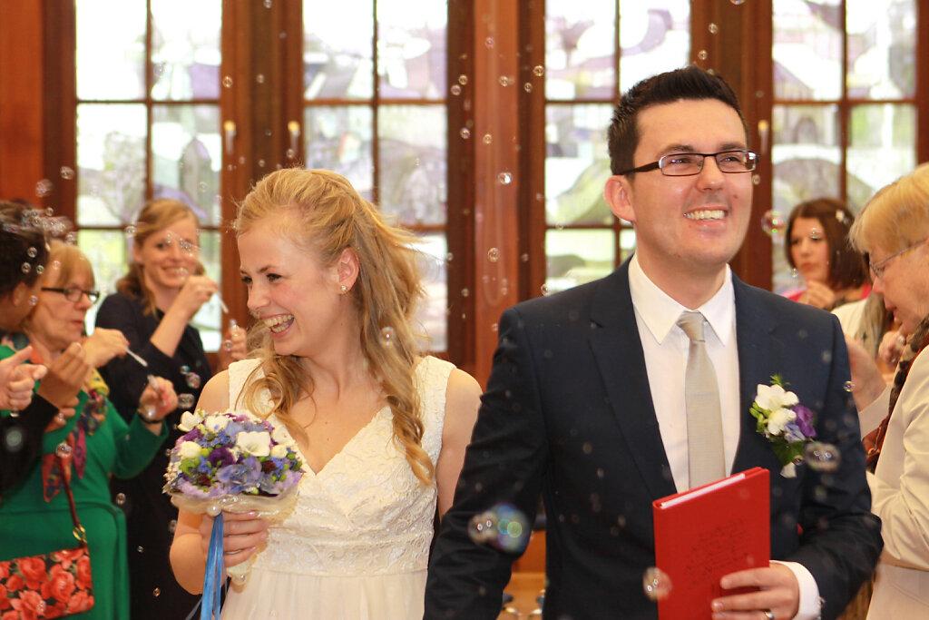 Hochzeit1-10.jpg