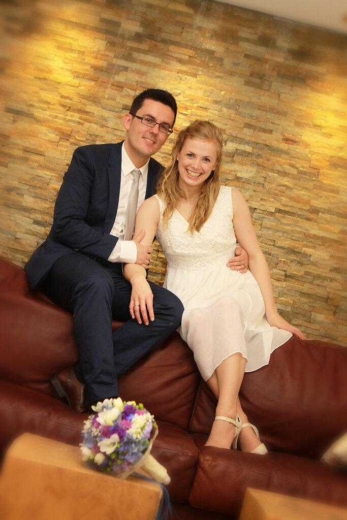 Hochzeit1-29.jpg