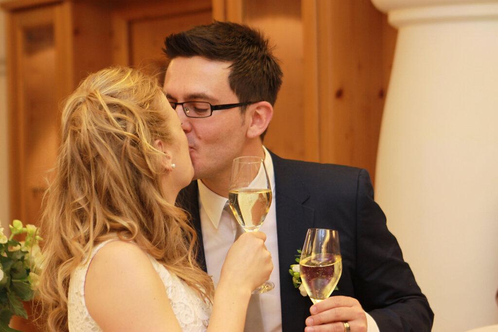 Hochzeit1-16.jpg