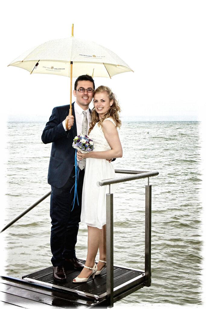 Hochzeit1-25.jpg