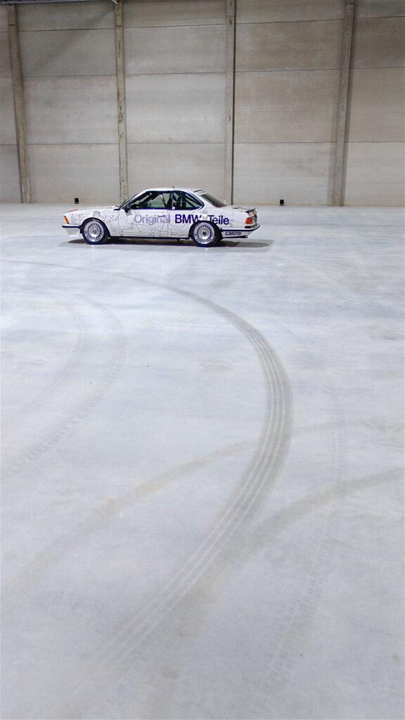 BMW-Eroffnung-12.jpg
