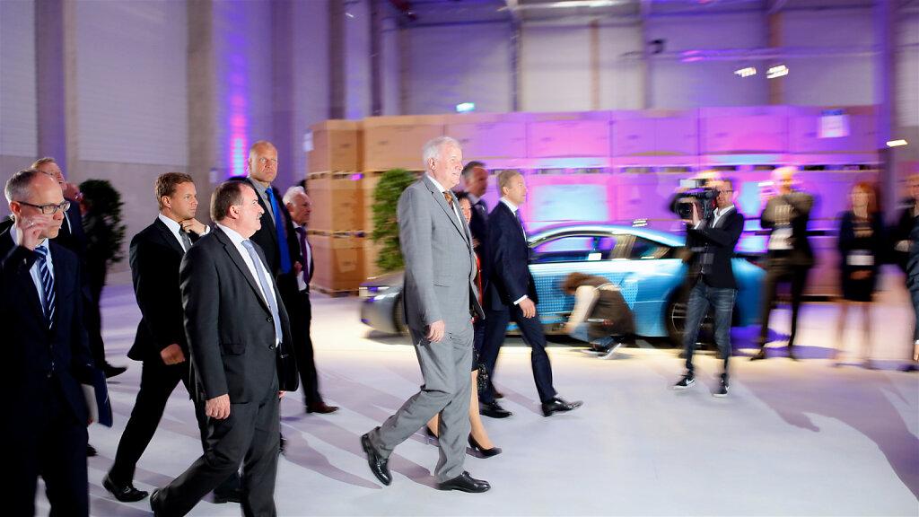 BMW-Eroffnung-26.jpg