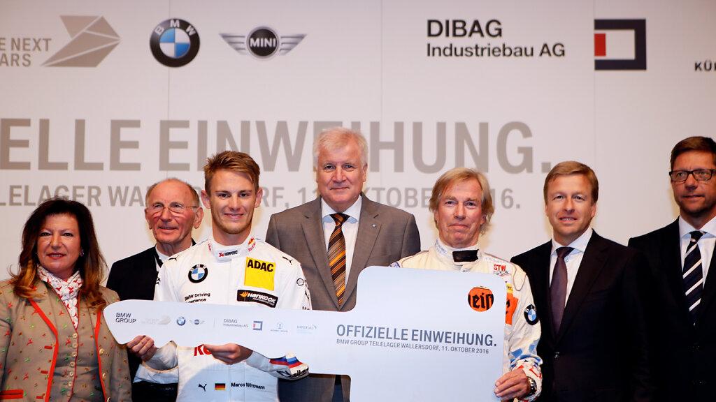 BMW-Eroffnung-39.jpg