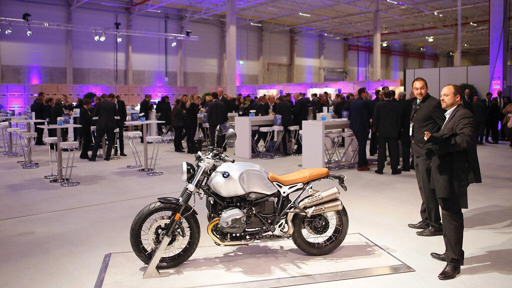 BMW-Eroffnung-44.jpg